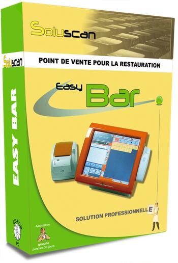 Easy Bar *