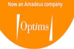 Amadeus *