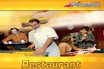 apicommerce restaurant *