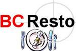 BC Resto *