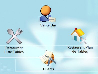 Billpro 7 : Le plan de tables graphique (1) -- 18/11/06