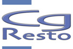 CG Resto *