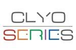Clyo Restaurant *