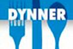 Dynner