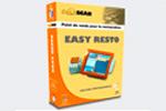 Easy Resto *