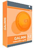Galinni