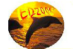 ED2000