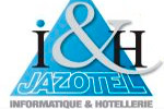 Jazotel *