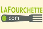 Lafourchette *