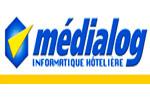Medialog *