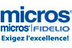 micros *
