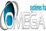Omega *
