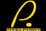 Pixelpoint *