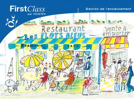 first class de pointex