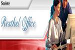 resthel office *