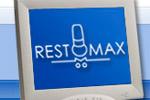 restomax *