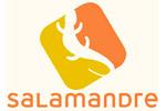 logiciel salamandre