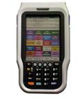 Télécommande Expresso Pocket