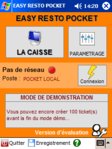 Easy Resto Pocket *