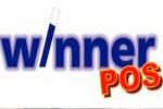 winner pos *
