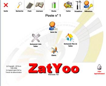 ZatYoo